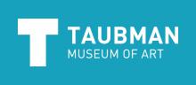 Taubman-Roanoke.jpg
