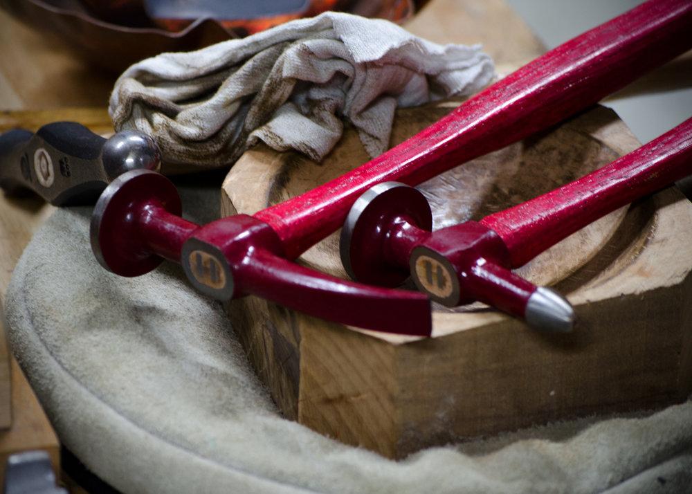 hammers_5509.jpg