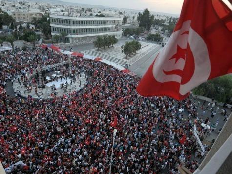 TunisiaC5.jpg