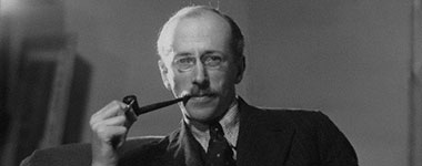 "Sir Basil Henry Liddell Hart: ""The higher level of grand strategy [is] that of conducting war with a far-sighted regard to the state of the peace that will follow."""