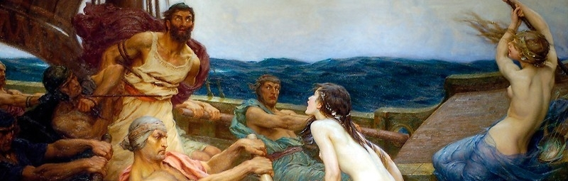 odysseus bravery essays Free college essay odysseus as an epic hero the odyssey in homer's the odyssey, our main character, odysseus, battles a feat of obstacles on the path back to.