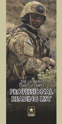 army tactical leadership versus organizational leadership