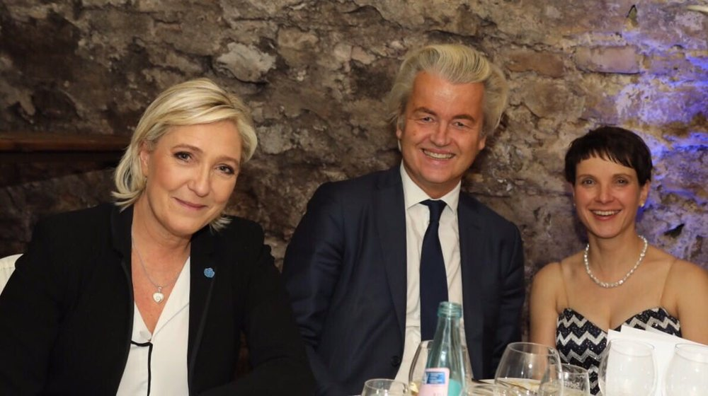 Wilders, Le Pen, Petry.jpg
