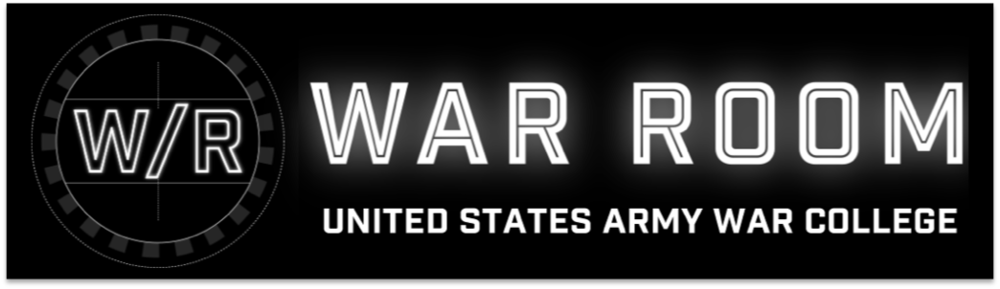 war-room-logo.png