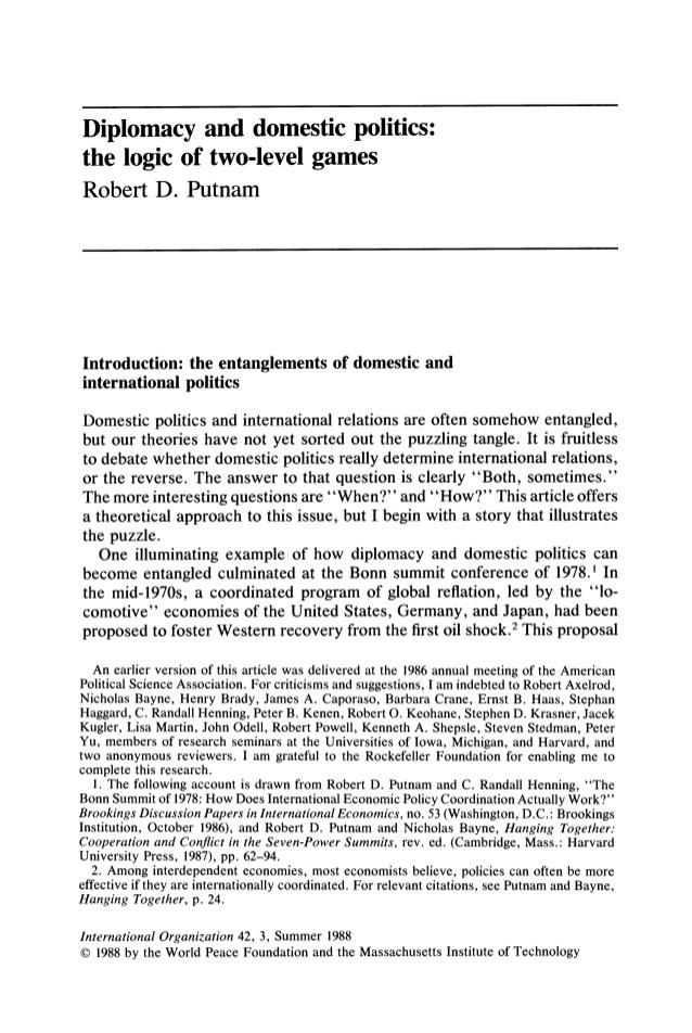 putnam-thelogicoftwolevelgames-2-638.jpg