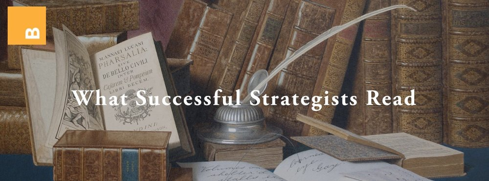 What Successful Strategists Read.jpg