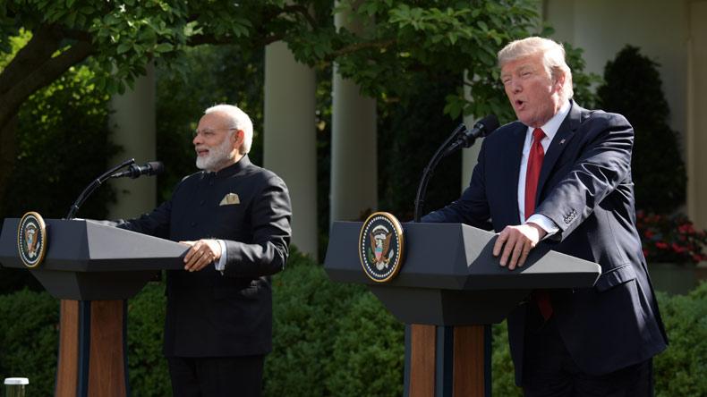 Pakistan-put-on-notice-on-terrorist-havens-after-PM-Modi-Donald-Trump-meeting.jpg