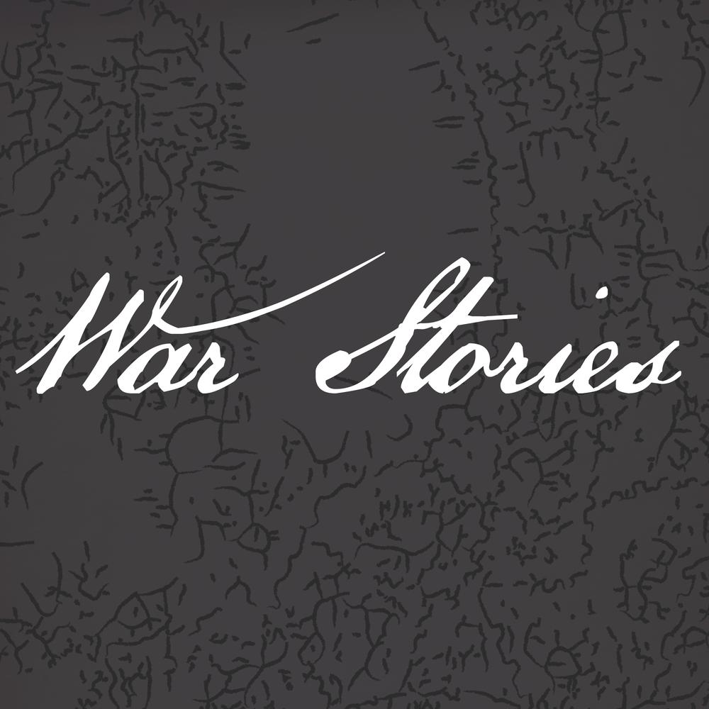 War_Stories_Updated_Logo-01.png