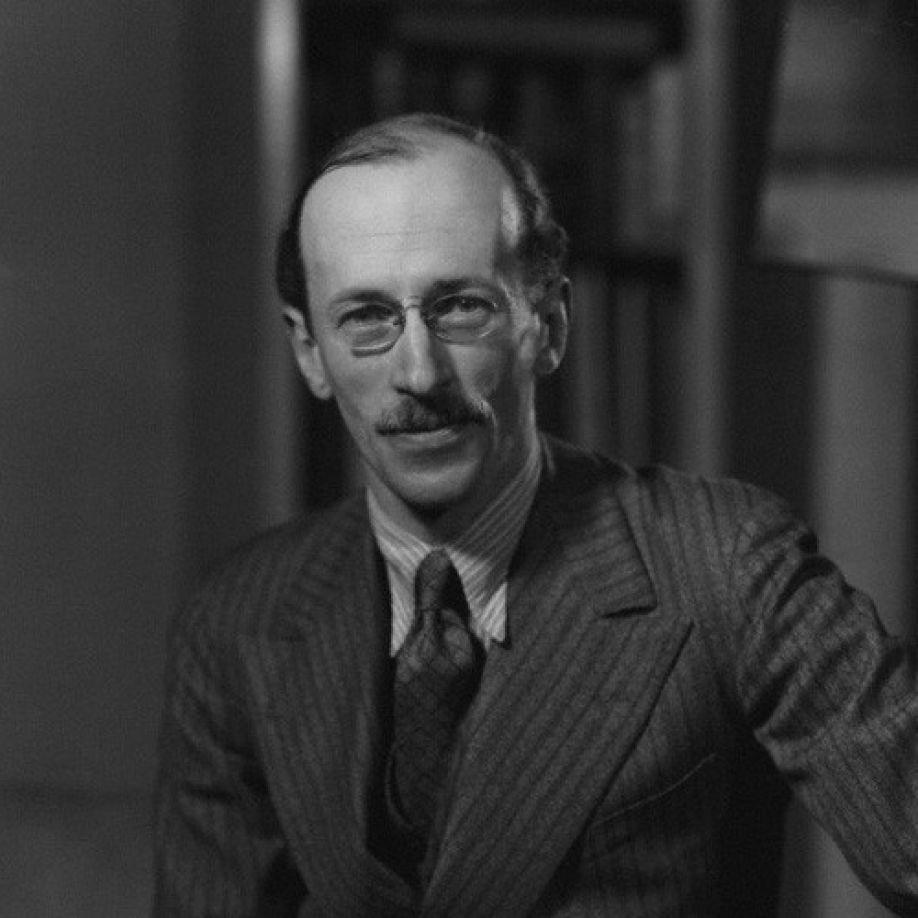 Sir Basil Henry Liddell Hart ()