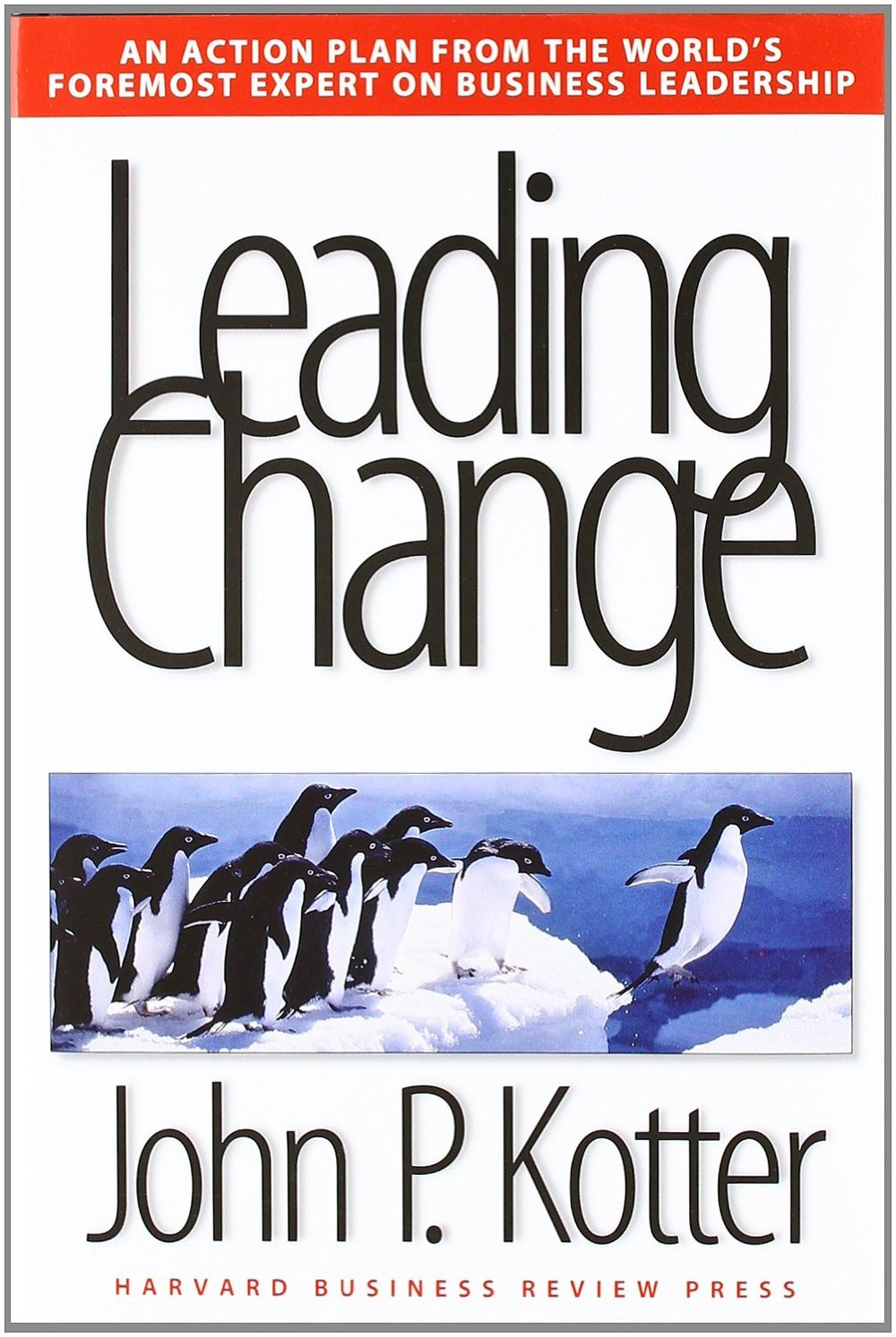 leading_change_cover.jpg