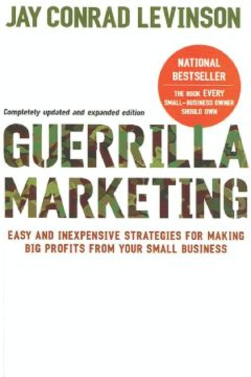 guerrilla-marketing-4th-edition.jpg