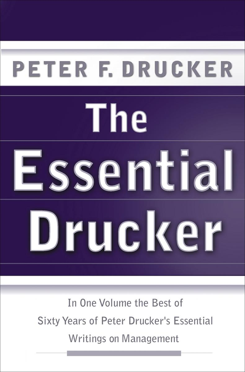 the-essential-drucker.jpg
