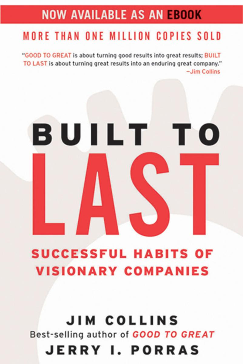 built-to-last-successful-habits-of-visionary-companies.jpg
