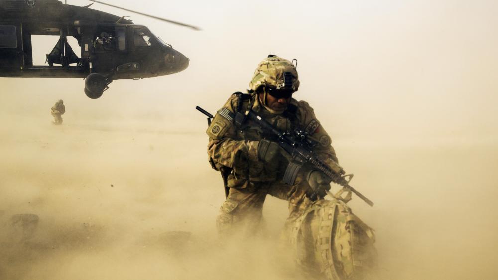 Near Jalalabad, Afghanistan, December 2014.Lucas Jackson |Reuters