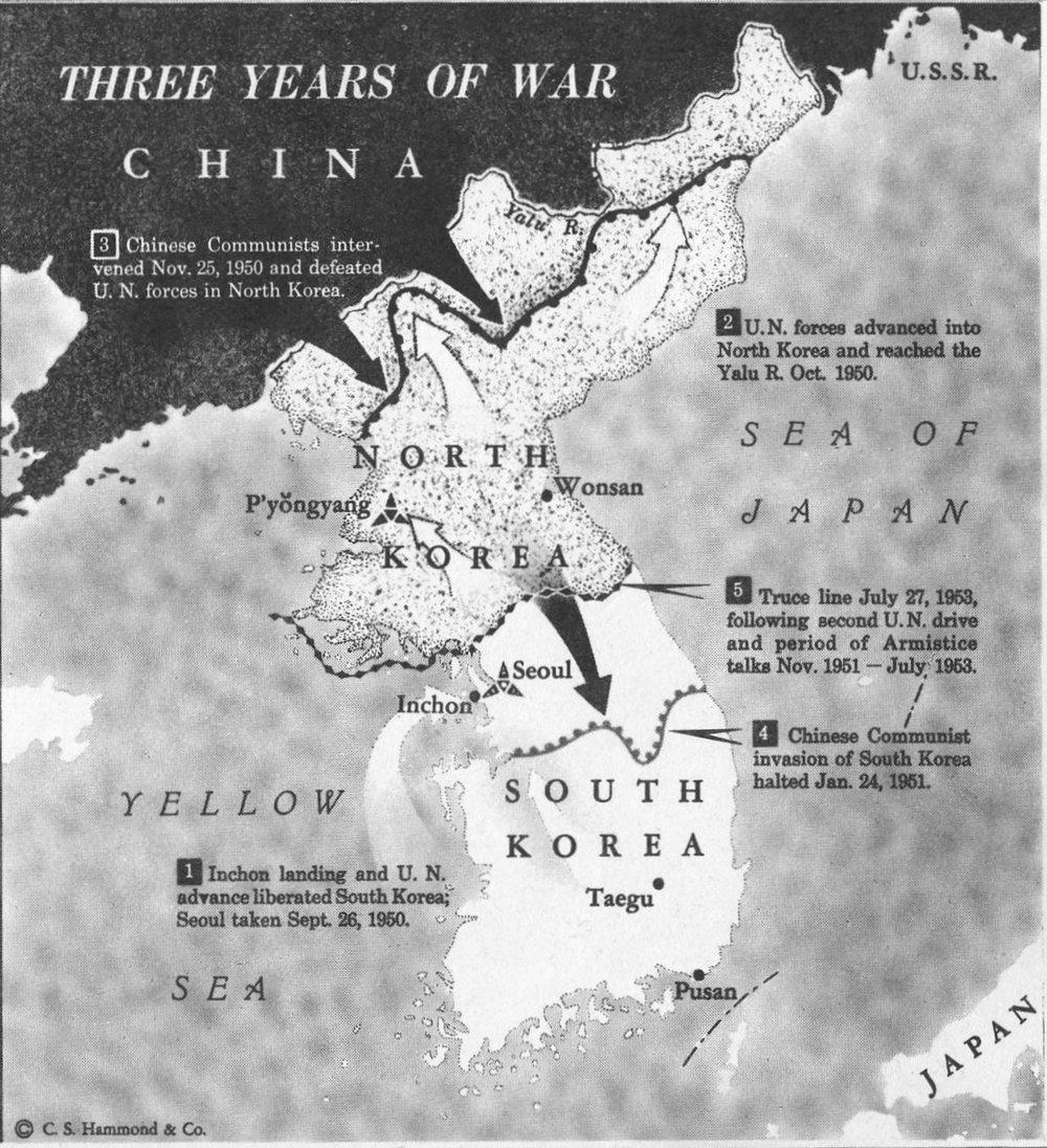 KoreanWar2.jpg