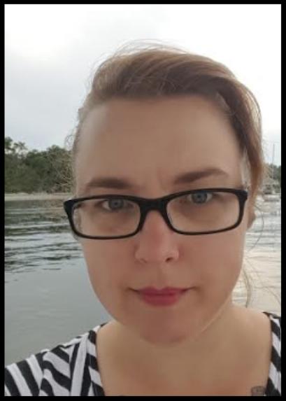 Brandee Leon  Social Media Manager