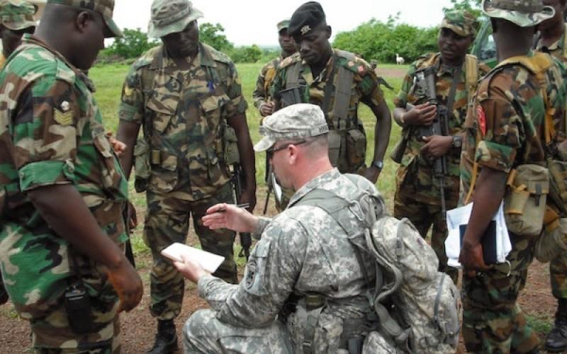 Boko-Haram-1-800x500_c.jpg