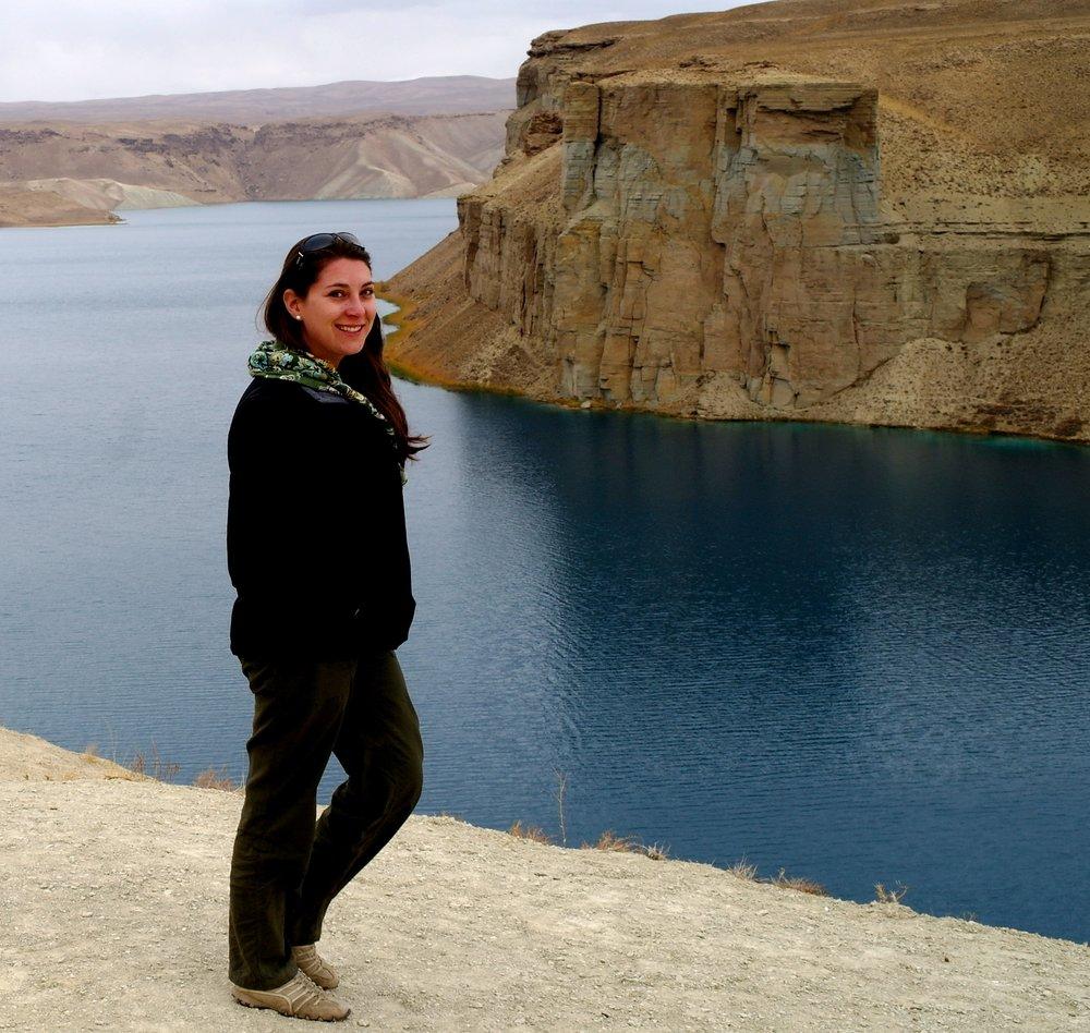Afgha.jpg