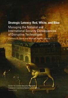 STATEGIC_LATENCY_Book-WEB-1.jpg