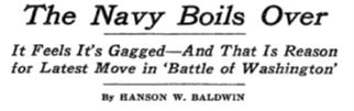 Navy Boils.png