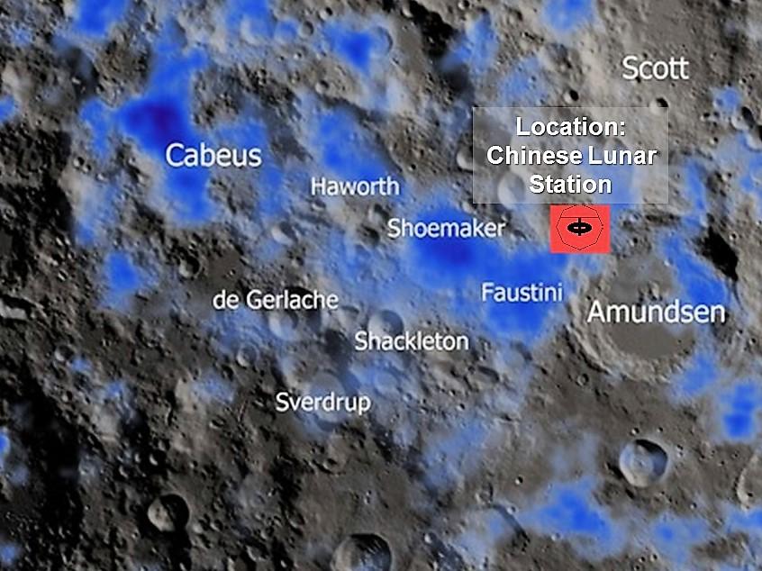 CN Lunar Station - v.2.jpg