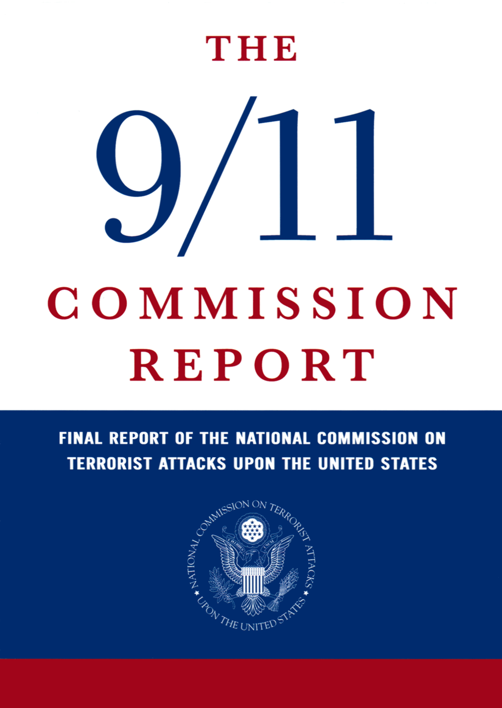 1024px-911report_cover_HIGHRES.png