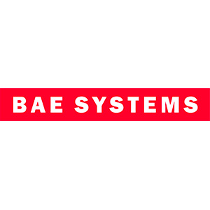 partner-baesystems.jpg