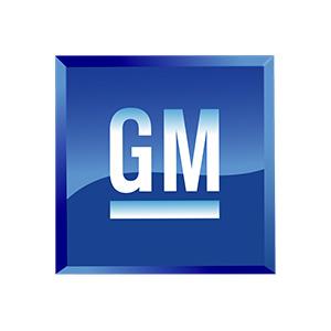 partner-gm.jpg