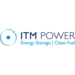 partner-itmpower.jpg