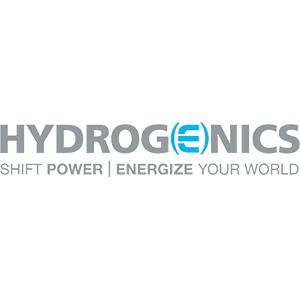 partner-hydrogengics.jpg