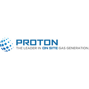 partner-proton.jpg