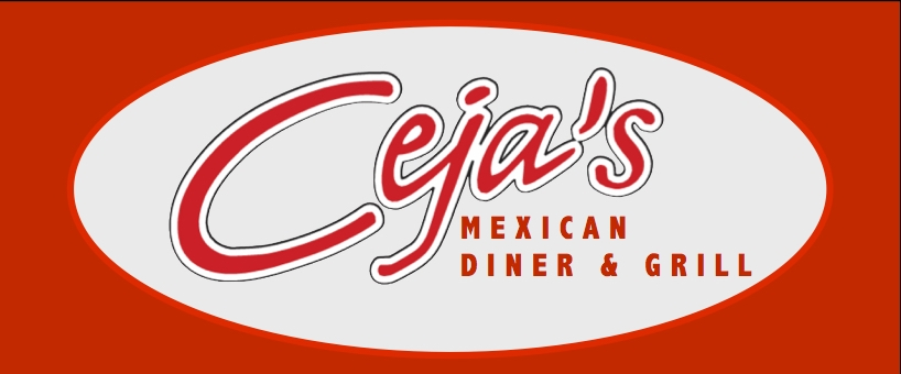 Cejas Mexican Diner