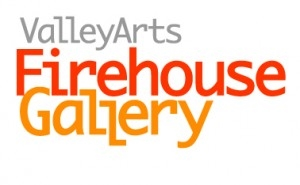 VALLEYARTS FIREHOUSE GALLERY