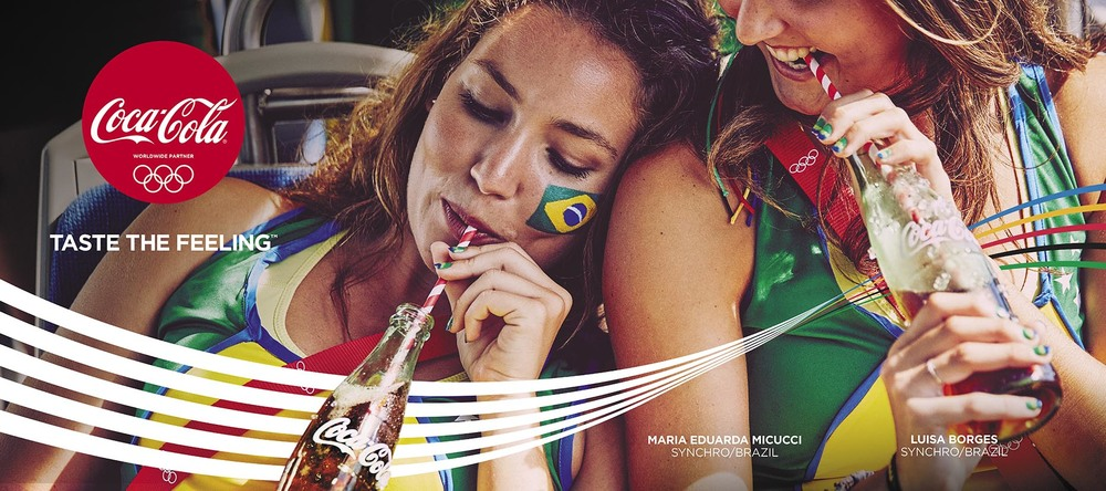 289026_CocaCola_Olympic_OOHGlobal_30sh_GoldDrinking_LOWPASS_04.jpg
