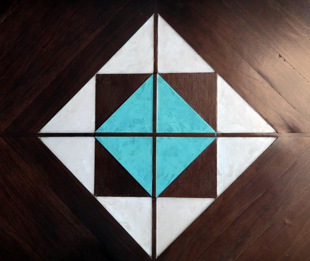 square detail.jpg