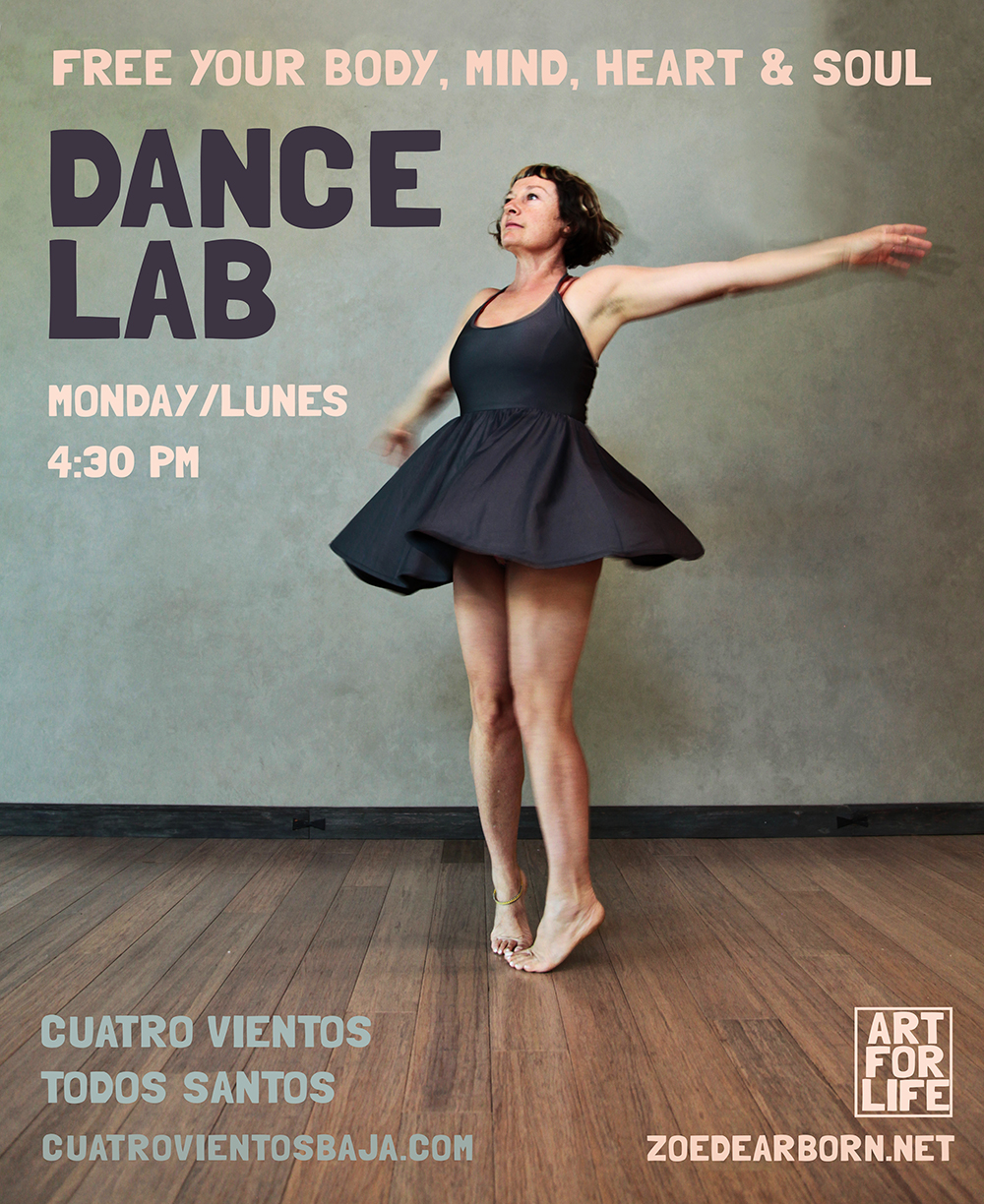 Dance Lab-2019-C-WEB.jpg