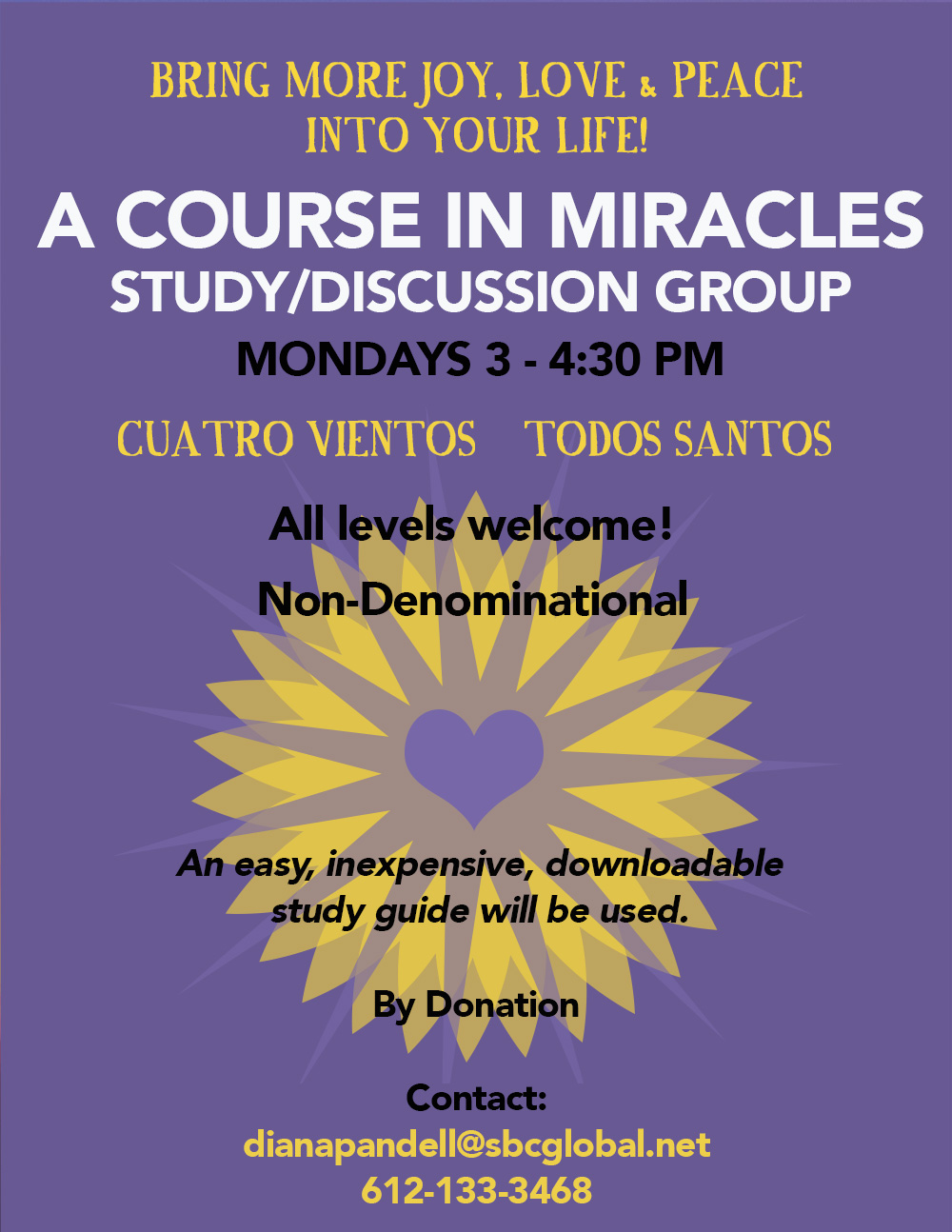 A Course in Miracles-Web.jpg