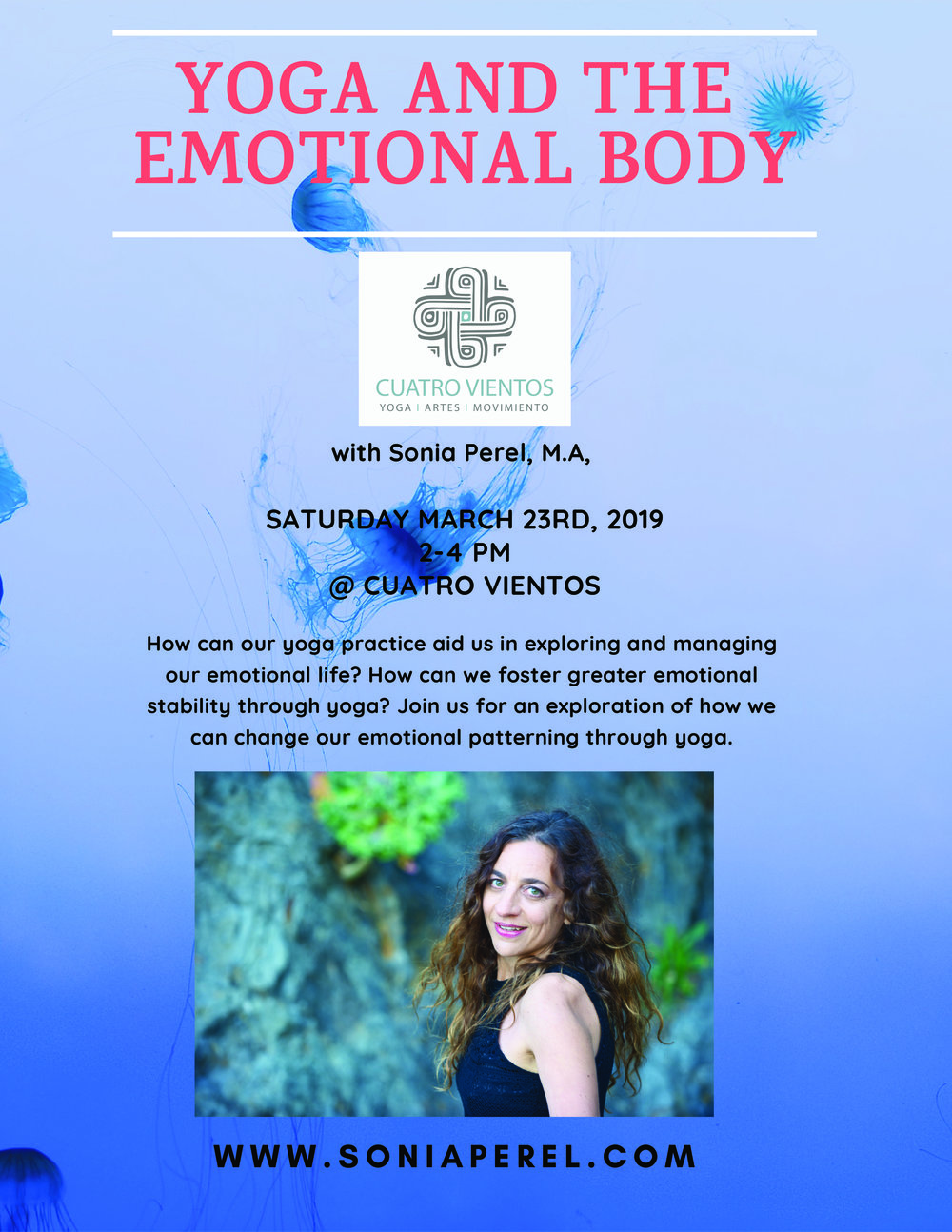 YOGA AND THE EMOTIONAL BODY-FINAL.jpg
