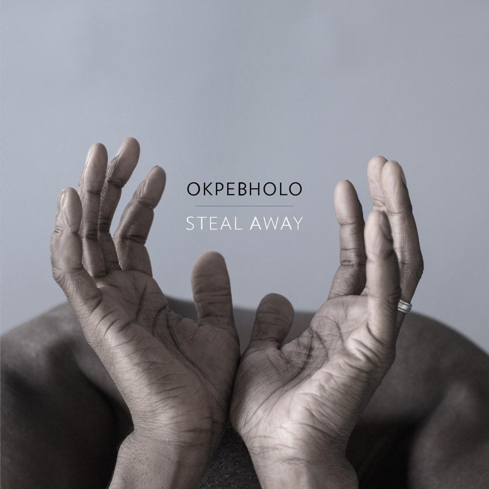 Okpebholo1.jpg