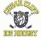 CC IceHockey.jpg
