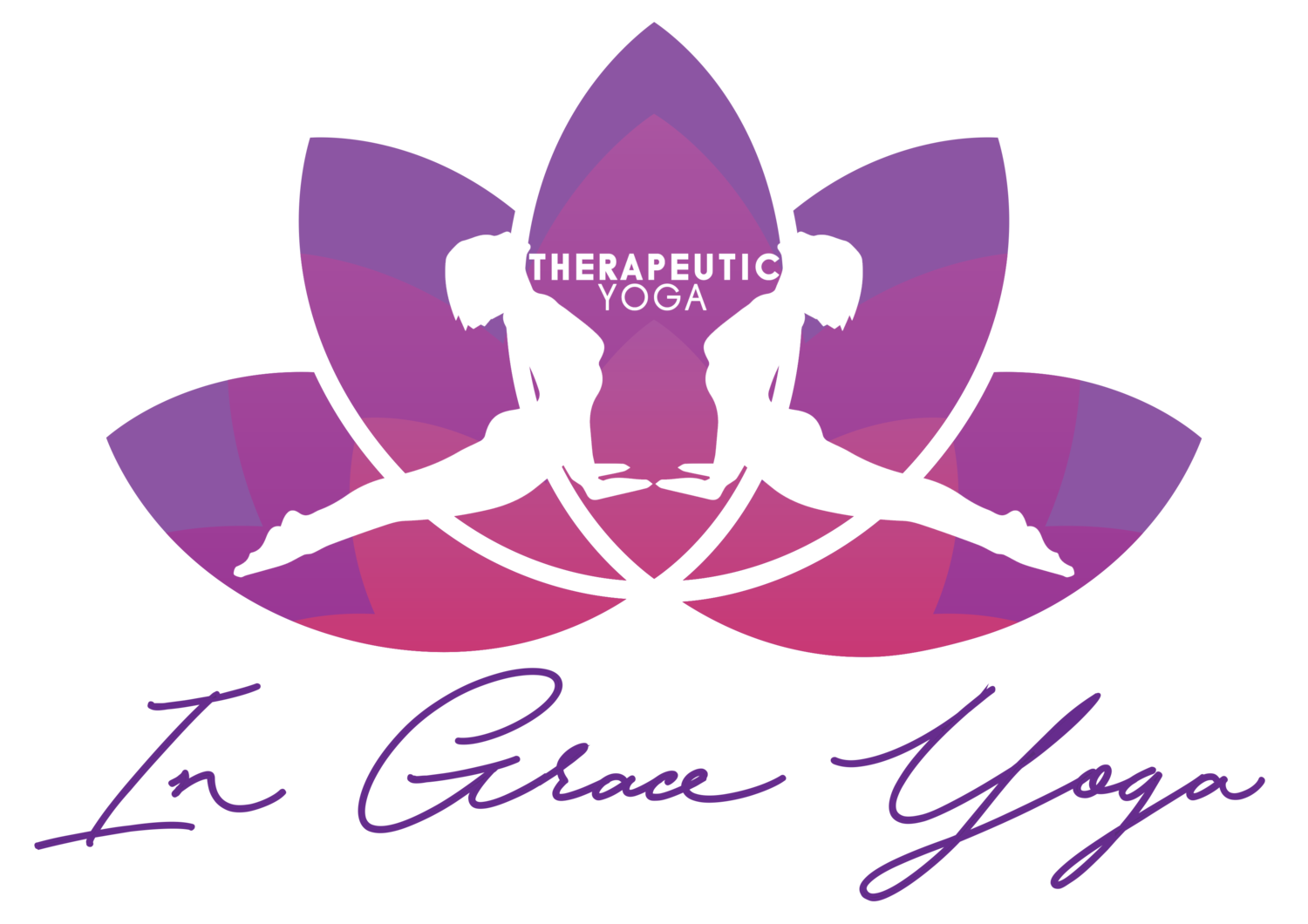 In Grace Yoga | Yoga for Self- Love & Self-Care