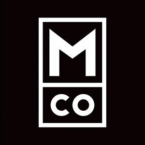 MCo.jpg