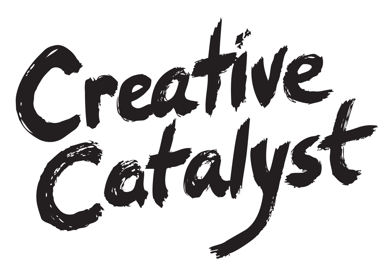 Creative Catalyst