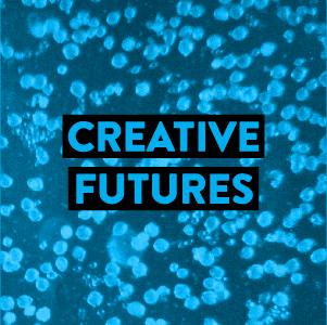 Creative Futures
