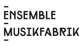 EnsembleMF_Logo_15mm_pos.jpg