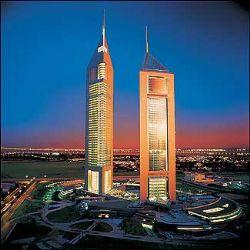 EmiratesTowerHotel01.jpg