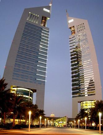 EmiratesTowerHotel02.jpg