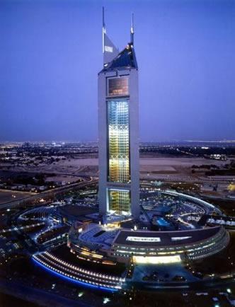 EmiratesTowerHotel03.jpg