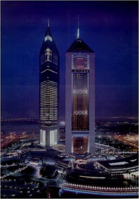 EmiratesTowerHotel04.jpg