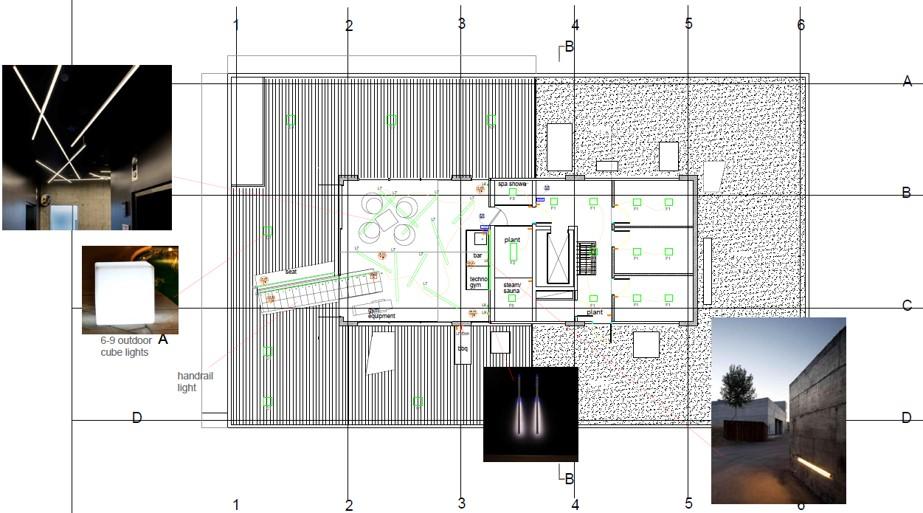 PRH 11th Floor Lighting Design.jpg